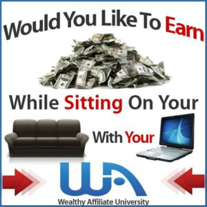 work from home, become your own boss today