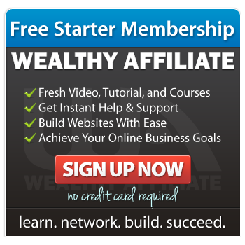 Sign up for youe free startermembership today! Not a scam,and not a get rich overnight scam. You work it and it can be yours!