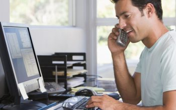 How to Manage Your Time Working from Home