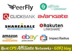 Become your own boss today, affiliate marketing, work from home, make money online
